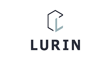 Lurin Capital Logo